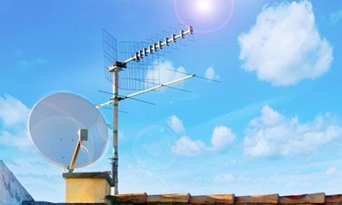 anteny_satelitarne-serwis