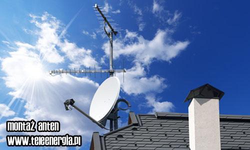 montaz-anten-orzesze