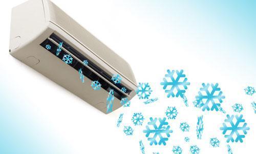 montaz-klimatyzacji-zory-rybnik