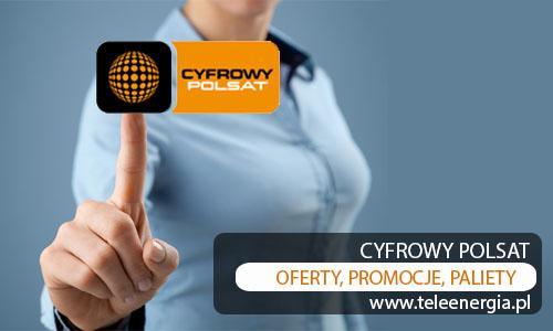 cyfrowy-polsat-oferta