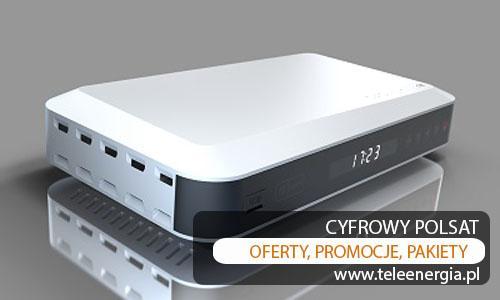 dekoder-cyfrowy-polsat