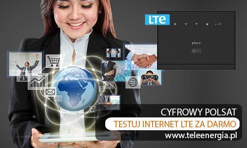 internet-lte-zory