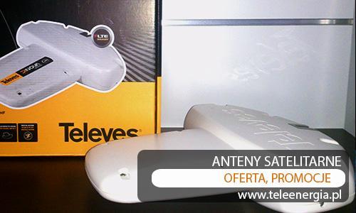anteny-dvb-t-televes