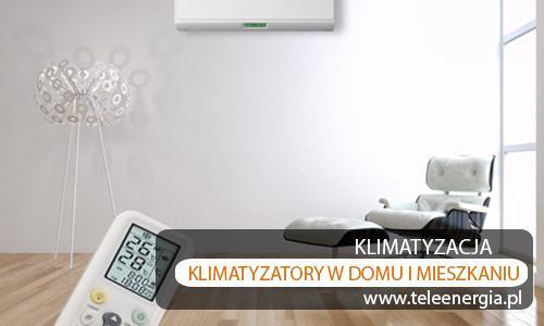 klimatyzacja-w-domu-slask