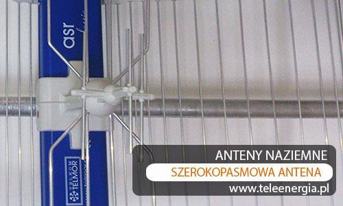szerokopasmowe-anteny-naziemne